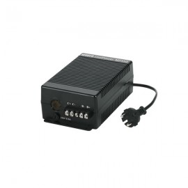 Waeco CoolPower MPS80 Convertidor