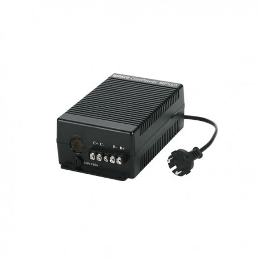Waeco CoolPower MPS80 Convertidor