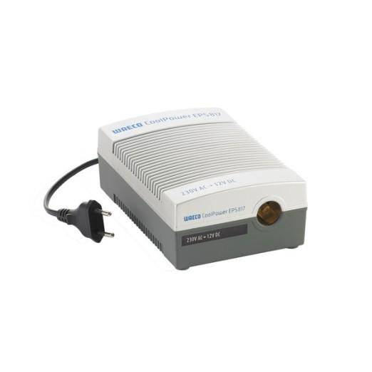 Waeco CoolPower EPS 817 Convertidor