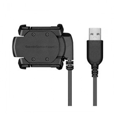 Cargador USB Garmin Quatix 3