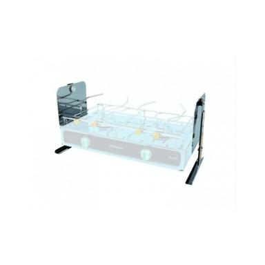 Suspensión Cardanica Dometic EK1600 y 3200