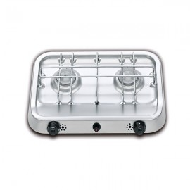 Cocina Gas Dometic PI2232m