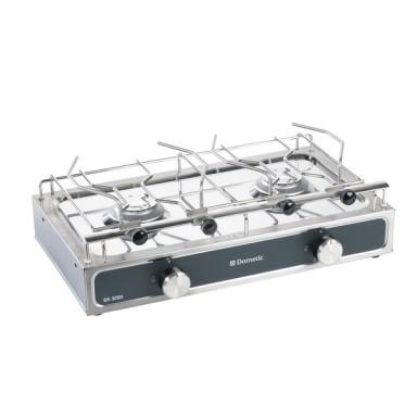 Cocina Gas Dometic EK3200