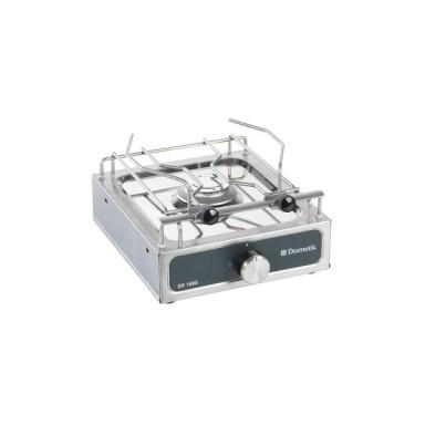Cocina Gas Dometic EK1600