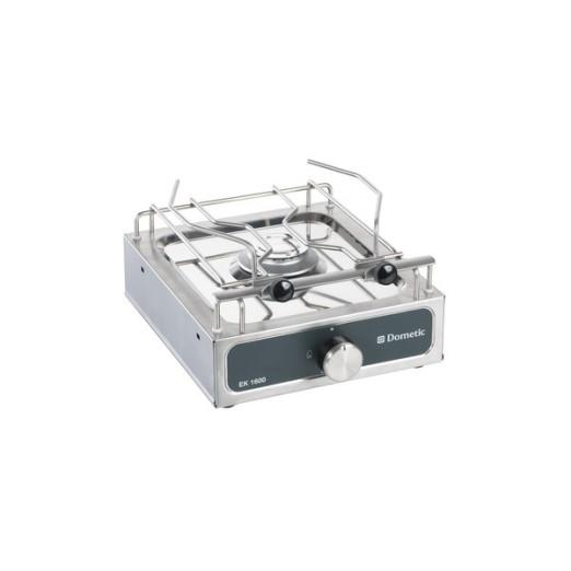 Comprar cocina gas dometic ek1600 nautica avi o for Cocinas para barcos