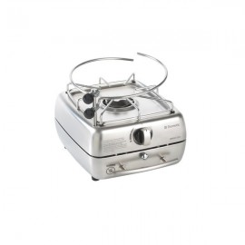 Cocina Alcohol Dometic ORIGO One