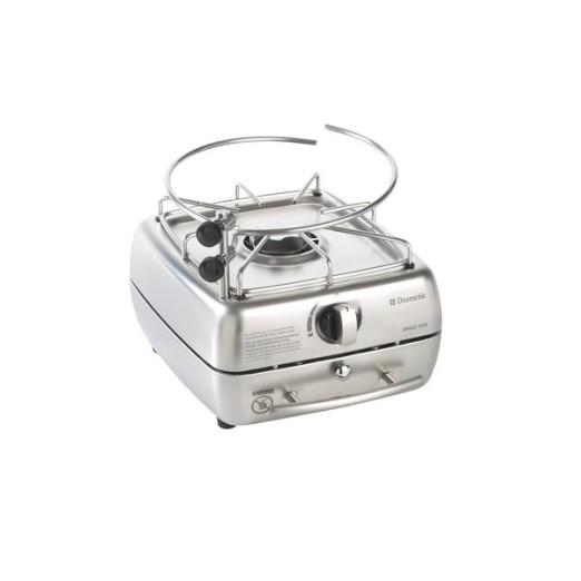 Comprar cocina alcohol dometic origo one nautica avi o for Cocinas para barcos