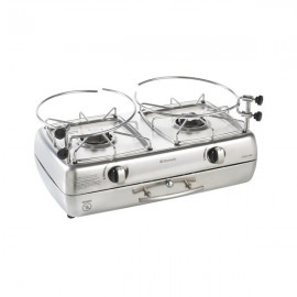 Cocina Alcohol Dometic ORIGO Two