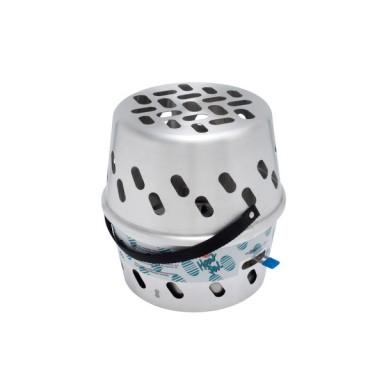 Calentador Alcohol Dometic ORIGO 5100