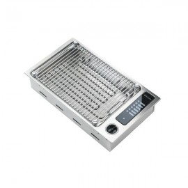Barbacoa Dometic PI7093 230V