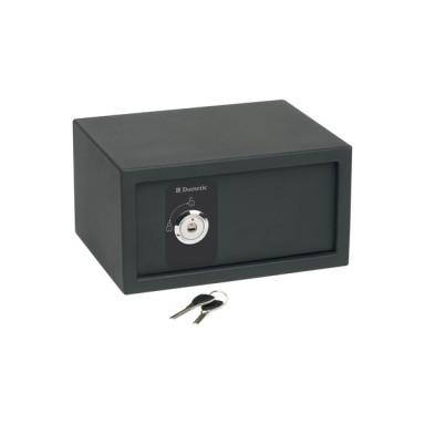 Caja Fuerte Dometic Safe 310C