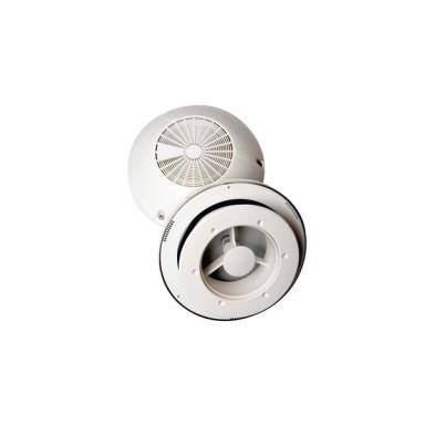 Ventilador Techo Dometic GY20