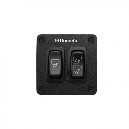 Interruptor Dometic Masterflush 7100 y 7200