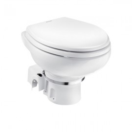 WC Dometic Masterflush 7165