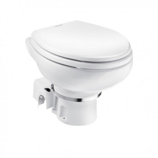 WC Dometic Masterflush 7165