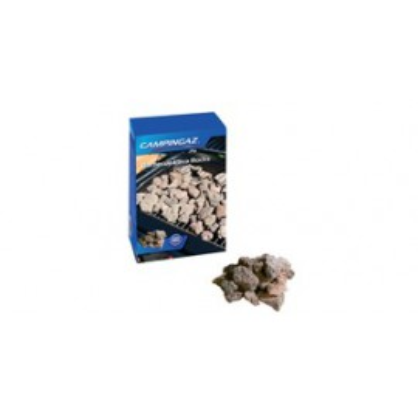 Piedras Lava Campingaz 3Kg