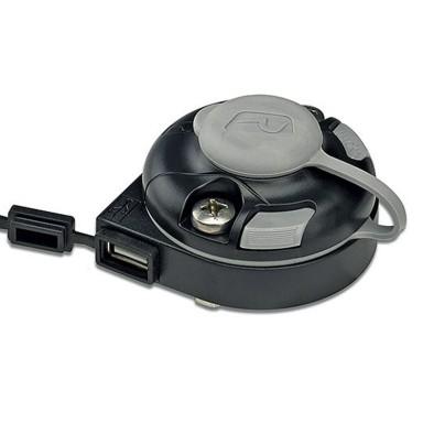 Railblaza StarPort USB