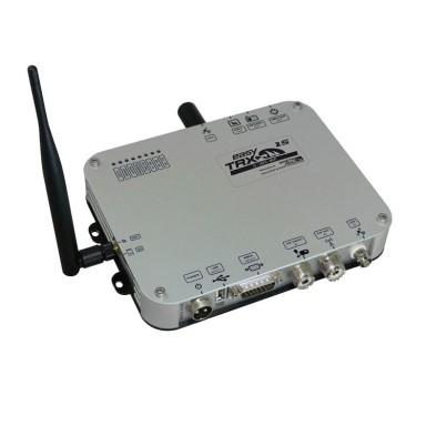Traspondedor AIS EasyTRX2S Wifi