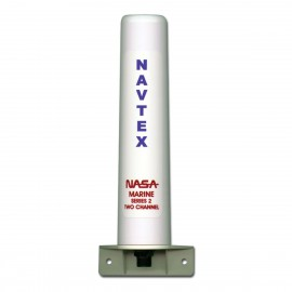 Antena Repuesto Navtex Nasa Clipper