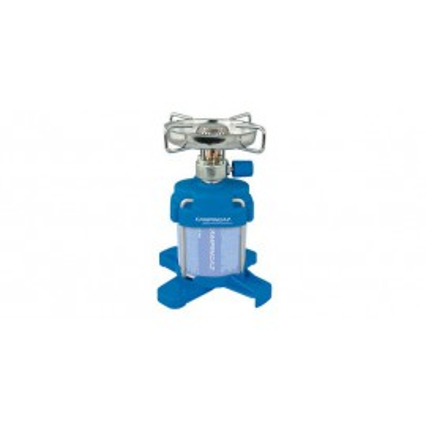 Hornillo Gas Portátil Campingaz Bleuet 206 Plus