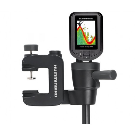 Humminbird Fishin Buddy Max Sonda