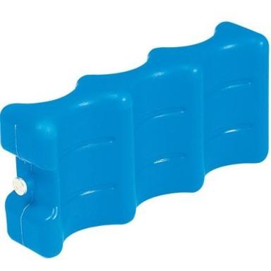 Acumulador Frío Campingaz Freez Pack 6 Latas