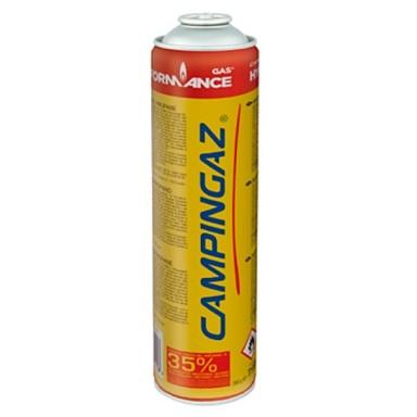 Cartucho Gas Campingaz CG3500 HY
