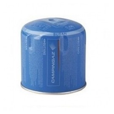 Cartucho Gas Perforable Campingaz C206 GLS PI