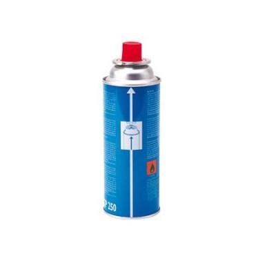 Cartucho Gas Campingaz CP 250