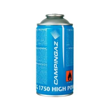 Cartucho Gas Campingaz CG 1750