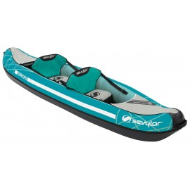 Kayak Sevylor Madison 2P
