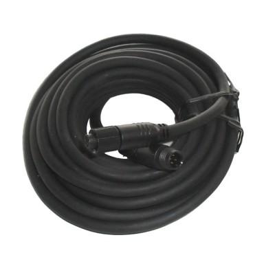 Extensión Cable Cámara Raymarine CAM50 y CAM100