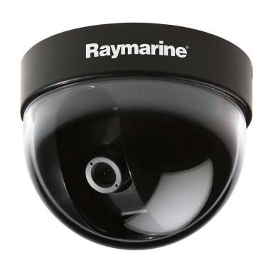 Cámara Vídeo Raymarine CAM50 Inversa