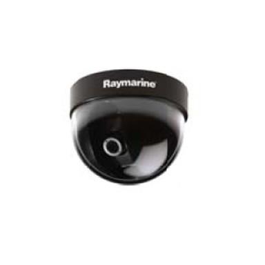 Cámara Vídeo Raymarine CAM50