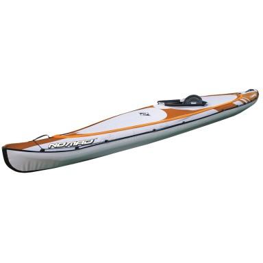 Kayak BIC Nomad HP 1