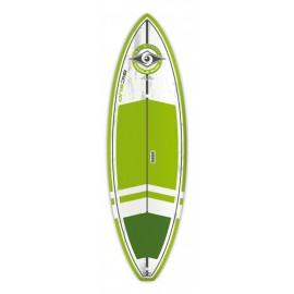BIC Wave Pro Paddle Surf