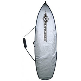 Funda Tabla Surf BIC