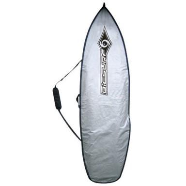 Funda Tabla Surf BIC