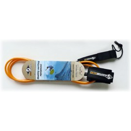 Leash Tabla Surf BIC 7