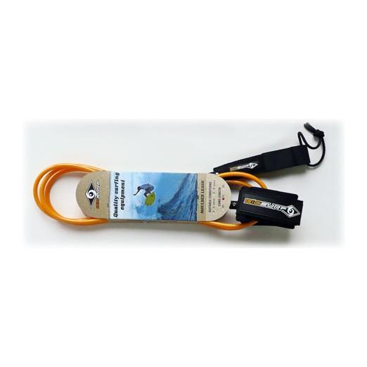 Leash Tabla Surf BIC 7