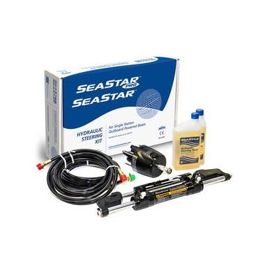 Dirección Hidráulica SeaStar 300HP