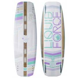 Liquid Force Delite 2016 Wakeboard