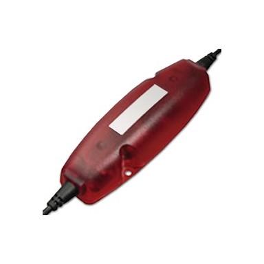 Convertidor Actisense USG 1 USB a NMEA0183
