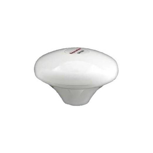 Raymarine GA150 Antena GPS