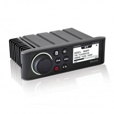 Radio Música Bluetooth Fusion MS RA70