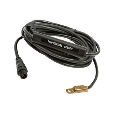 Sensor Temperatura NMEA 2000 Lowrance