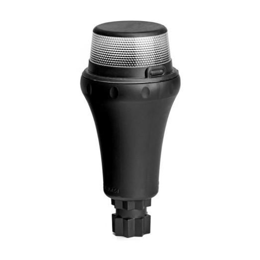 Luz Railblaza Lluminate i360