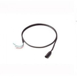 Cable Nmea Humminbird S-Hhgps