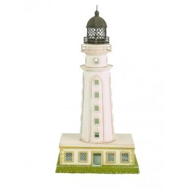 Faro Vela Decorativo Trafalgar
