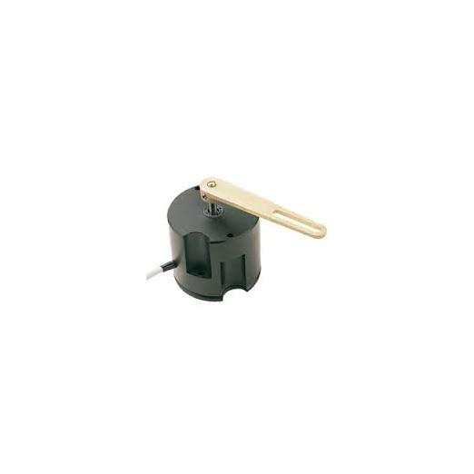 Transductor Referencia Timon Simrad Rf45X